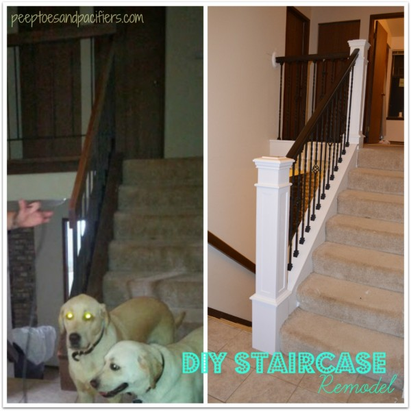 stairbeforeafter