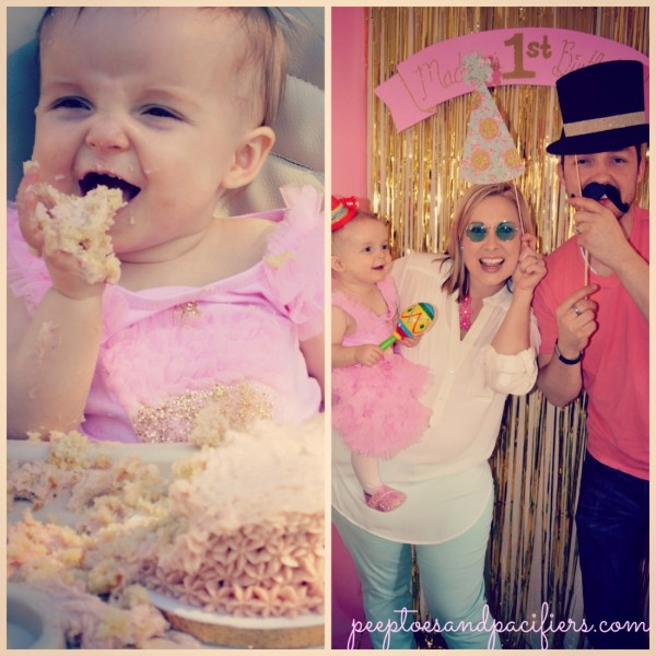 1stbday7